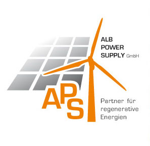 APS - ALB POWER SUPPLY GmbH - Partner für regenerative Energien
